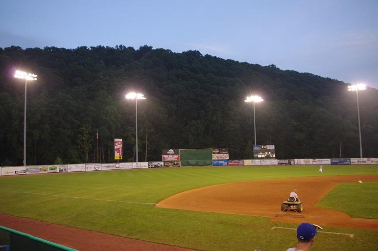 Bowen-field-2